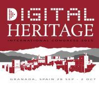 Digital Heritage & LoCloud