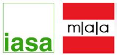 IASA- und Medien-Archive-Austria-Jahrestagung 2015