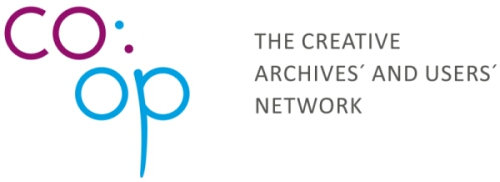CFP CO:OPyright: Challenges and Practices of Copyright and Licensing of Digital Cultural Heritage